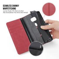 Best-LG-V20-leather-cases-pick-Belk-03