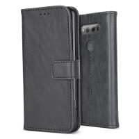 Best-LG-V20-leather-cases-pick-Belk-04