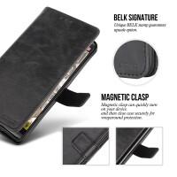 Best-LG-V20-leather-cases-pick-Belk-05