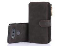 Best-LG-V20-leather-cases-pick-CaseUP-01
