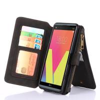Best-LG-V20-leather-cases-pick-CaseUP-02