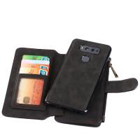 Best-LG-V20-leather-cases-pick-CaseUP-03