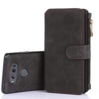 Best-LG-V20-leather-cases-pick-CaseUP-04
