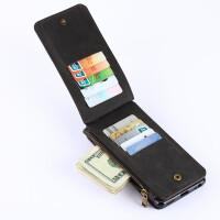 Best-LG-V20-leather-cases-pick-CaseUP-05