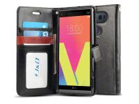 Best-LG-V20-leather-cases-pick-JD-01