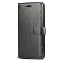 Best-LG-V20-leather-cases-pick-JD-02