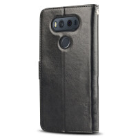 Best-LG-V20-leather-cases-pick-JD-03
