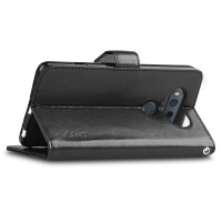 Best-LG-V20-leather-cases-pick-JD-04