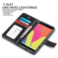 Best-LG-V20-leather-cases-pick-JD-05