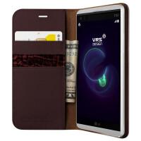 Best-LG-V20-leather-cases-pick-VRS-02