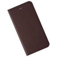 Best-LG-V20-leather-cases-pick-VRS-03