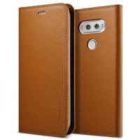 Best-LG-V20-leather-cases-pick-VRS-05