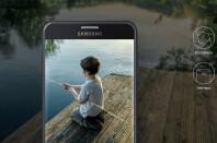 Samsung-Galaxy-J7-Prime-Amazon-US-01.jpg