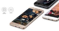 Samsung-Galaxy-J7-Prime-Amazon-US-02.jpg