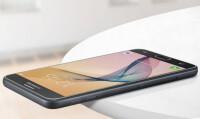 Samsung-Galaxy-J7-Prime-Amazon-US-03.jpg