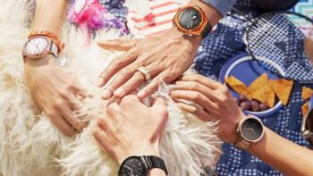 Best smartwatches (November 2017)