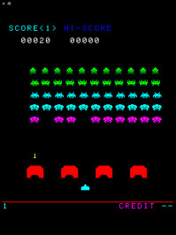 space-invaders-fbm-games
