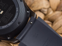 Samsung-Gear-S3-Review006