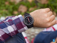 Samsung-Gear-S3-Review016
