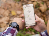 Samsung-Gear-S3-Review018