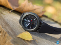Samsung-Gear-S3-Review035