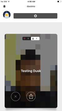 Dusk-004