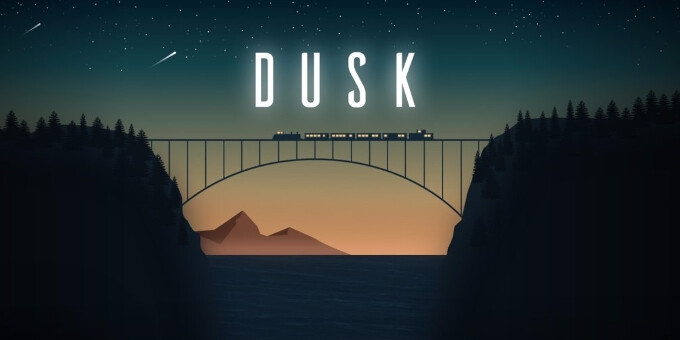 Dusk lets you live stream yourself anonymously, so you can talk about those sensitive topics