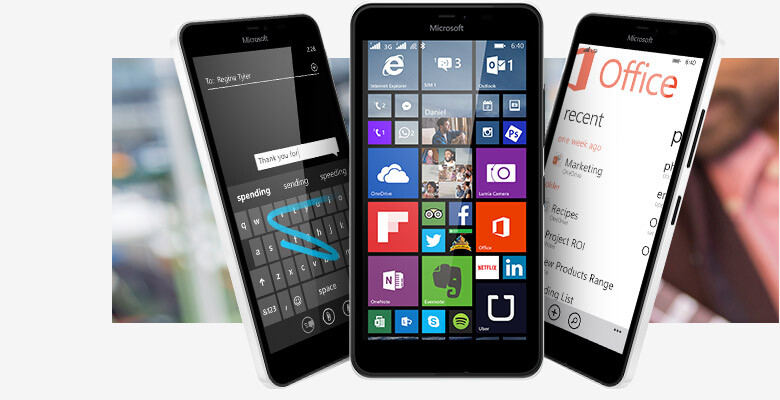 Deal: Grab the Microsoft Lumia 640 XL for just $69.99