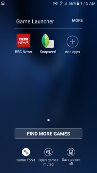Game-Launcher-tools-for-regular-apps-1
