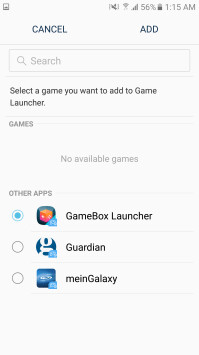 Game-Launcher-tools-for-regular-apps-18