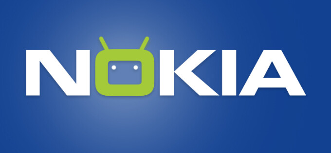 2017 Nokia-branded smartphones to run near-stock Android?