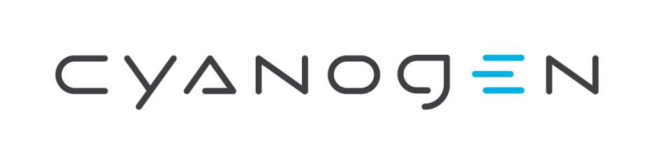 Cyanogen's co-founder Steve Kondik has officially left the company