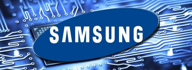 Samsung could face lawsuit for infringing on FinFET technology patent