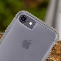 Tech21's iPhone 7 cases put protection at the top of their priority list