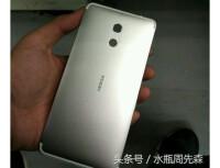 Nokia-phone-Android-D1C-rumors-1