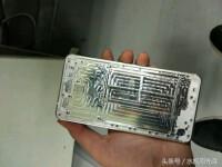 Nokia-phone-Android-D1C-rumors-5