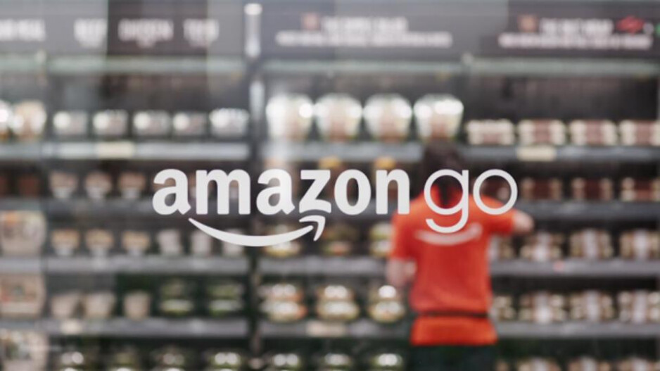 Amazon Go is a grocery store that will let you skip check-out lines once and for all