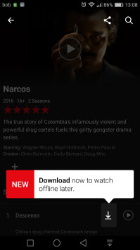 netflix-download-ios-android-6