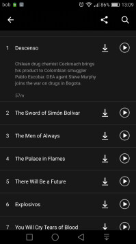 netflix-download-ios-android-1