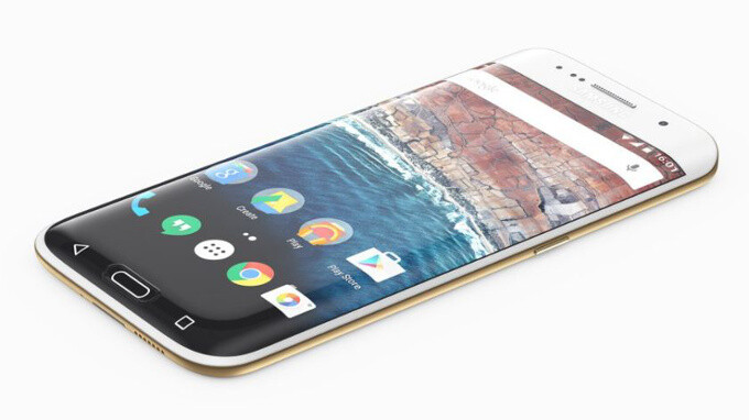 10 most anticipated upcoming phones in 2017