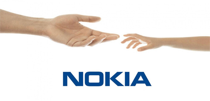 Future Nokia phones won't be about specs, will bet on what made Nokia great in the first place