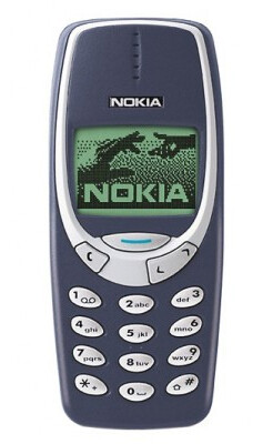 Most of us remeber this legend with the utmost fondness but can HMD take most of what made it great and rework it for the smartphone landscape of 2017? Most of the perks of this plastic colossus that is the 3310, like its fabled durability and seemingly eternal battery life, stem directly from its barebones natur - Future Nokia phones won't be about specs, will bet on what made Nokia great in the first place
