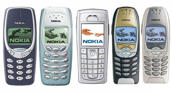 The Nokia name is kept afloat in the collective consciousness of fans primarily by rosy retrospection and nostalgia-fueled hope - Future Nokia phones won't be about specs, will bet on what made Nokia great in the first place