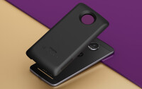 Moto-Mod-new-03-Mophie-Juice-Pack