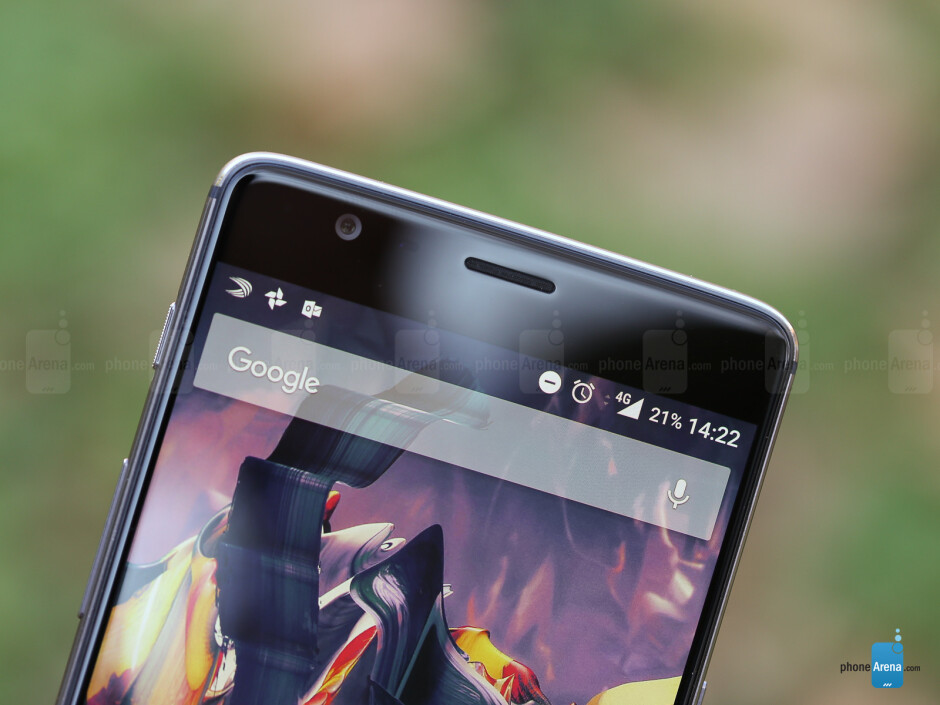 OnePlus 3T Q&A: Ask us anything!