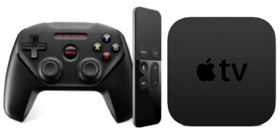 """Apple unveils """"Best of 2016"""" awards, names top games, apps, albums, movies, and more"""