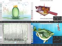 best-ipad-app-2016-Sketchbook-Motion.jpg