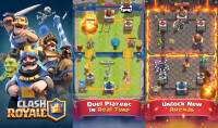 best-iphone-game-2016-clash-royale.jpg