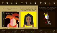 runner-up-for-best-iphone-game-2016-reigns.jpg
