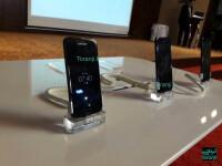 Galaxy-A7-Lunch-Toranji-copy